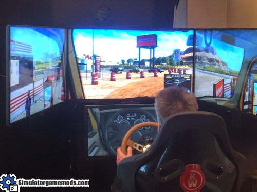 american_truck_simulator_sgmods_001