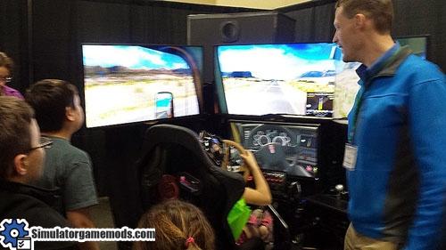 american_truck_simulator_sgmods_002
