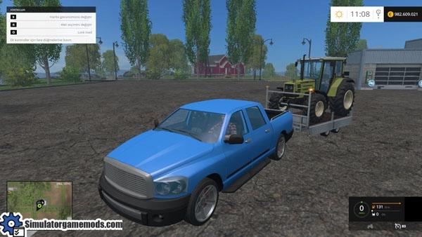 car-transport-trailer-2