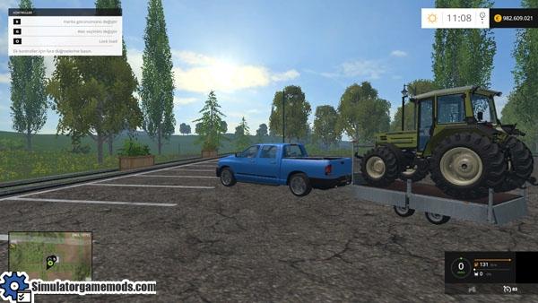 car-transport-trailer