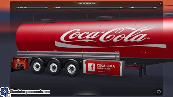 cistern-drink-trailer