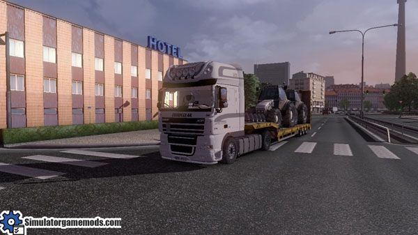 daf_xf_105_new_truck02