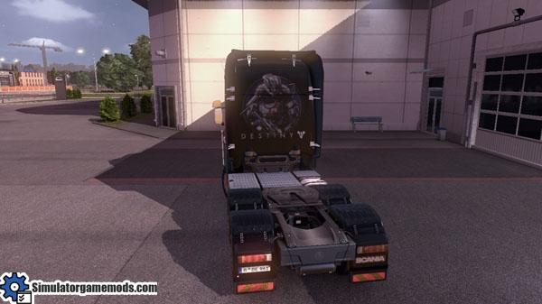 destiny_truck_skin_1