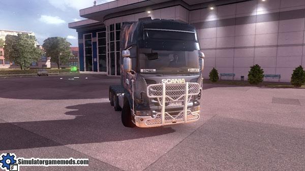destiny_truck_skin_2