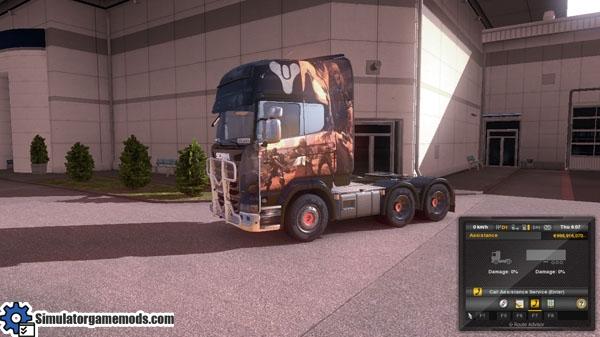 destiny_truck_skin_3