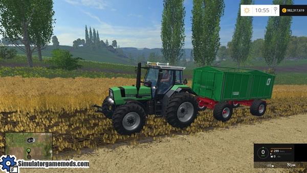 deutzAgrostar_tractor_2