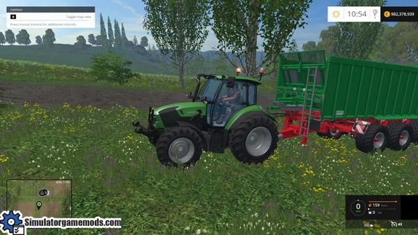 deutz_fahr_ttv_tractor_1