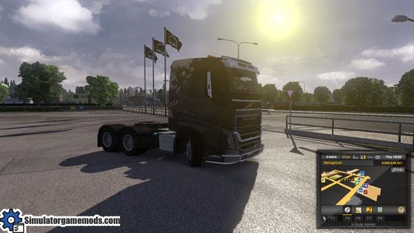 dying-light-volvo-truck-skin