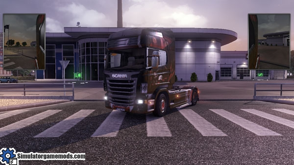 ets2_scania_r_horror_01