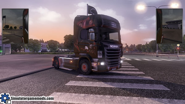 ets2_scania_r_horror_02
