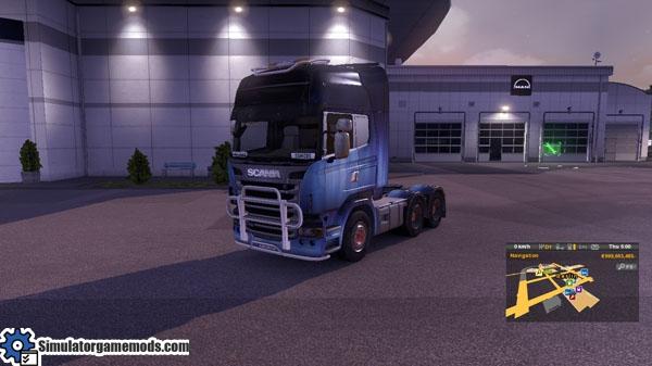 ets2_scania_r_truck-Skin