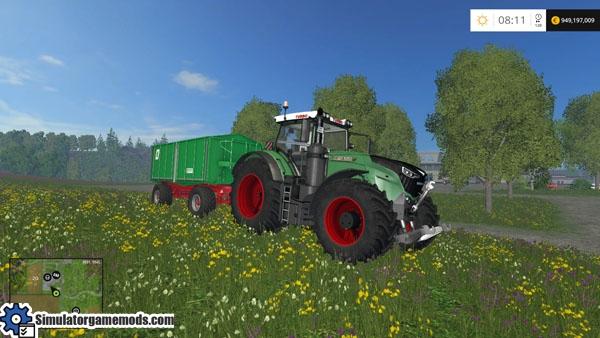 fendt_tractor_01