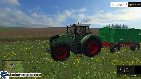 fendt_tractor_02