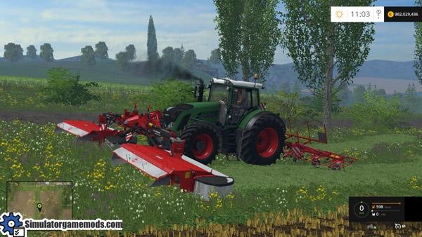 fendt_tractor_1