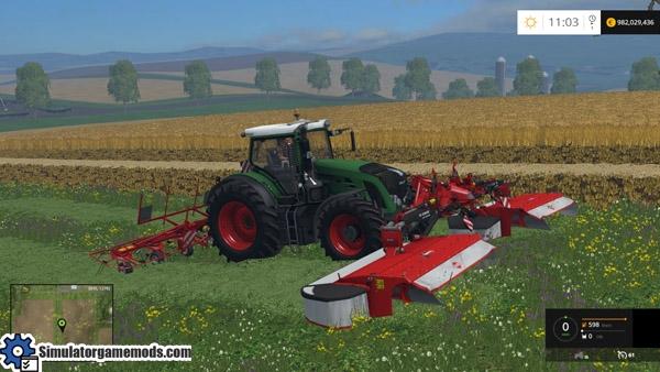fendt_tractor_2