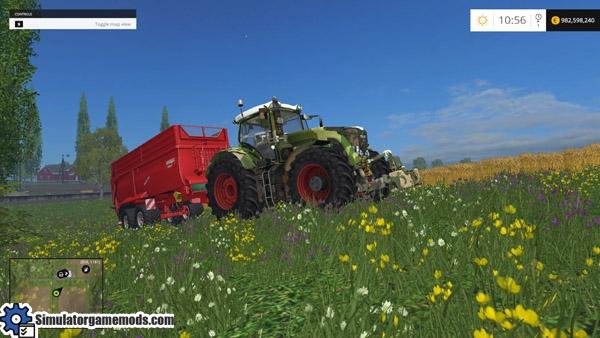 fendt_vario_tractor_1