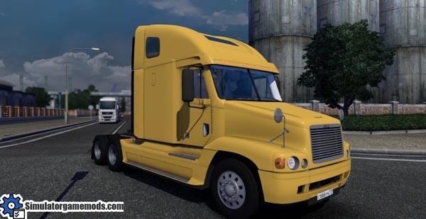 freightliner-century-truck
