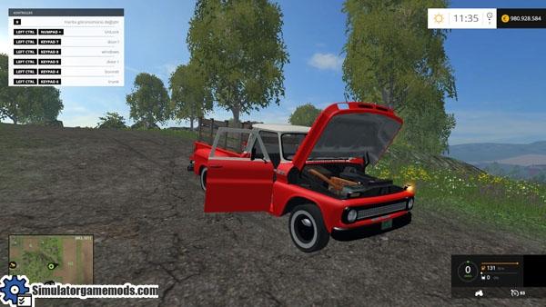 fs15_Chevrolet-C10_02