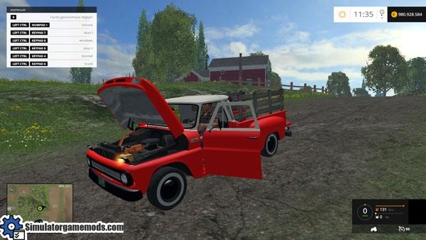 fs15_Chevrolet-C10_03