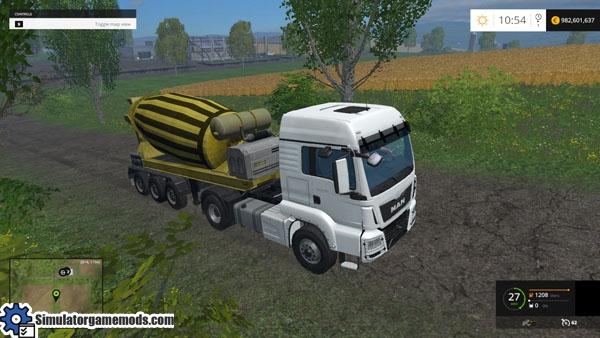 fs15_cement_mixer_sgmods_01