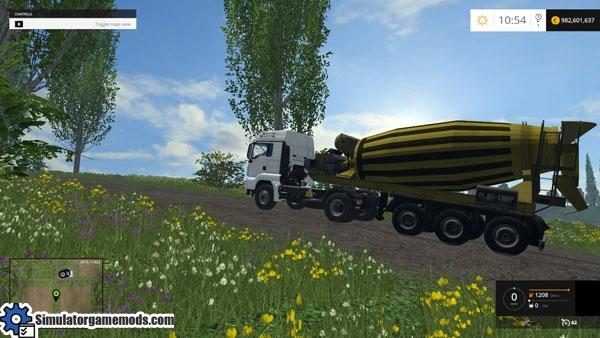 fs15_cement_mixer_sgmods_02