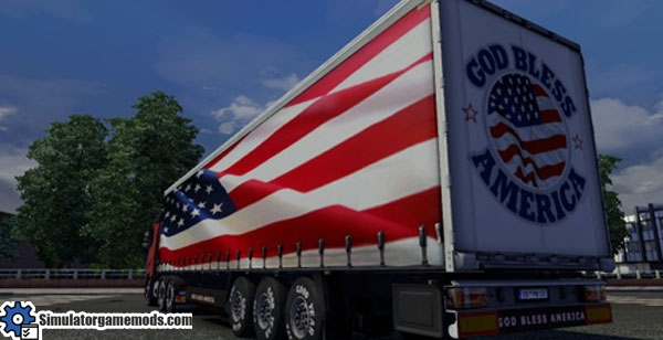 god_bless_america_transport_trailer
