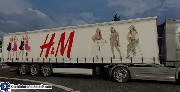 h-m-transport-trailer