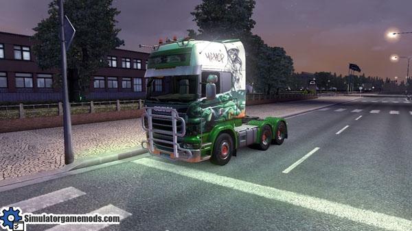 hip-hop-truck-skin-02