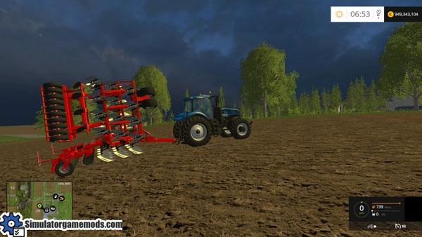 horsch-cultivator-1