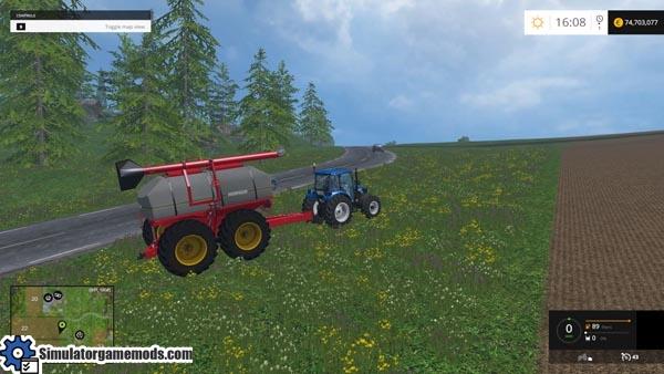 horsch-seed-trailer-1