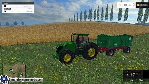 john_deere_Tractor_1