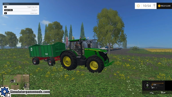 john_deere_Tractor_2