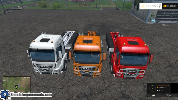 man-tgs-color-truck-fs15