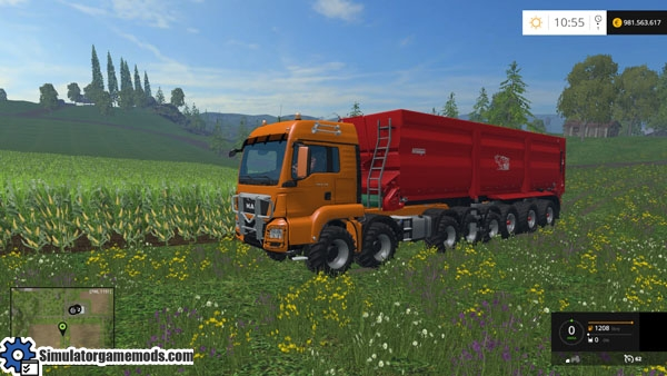man-tgs-color-truck
