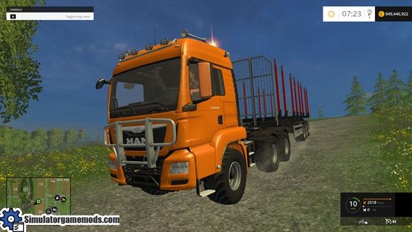 man_agro_truck_1