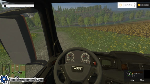man_agro_truck_2