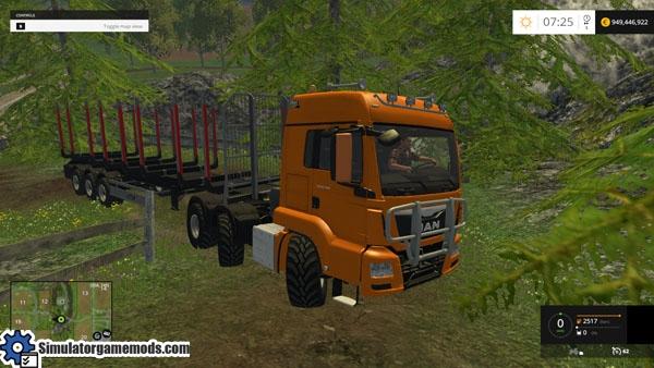 man_agro_truck_3