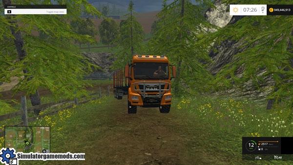 man_agro_truck_4
