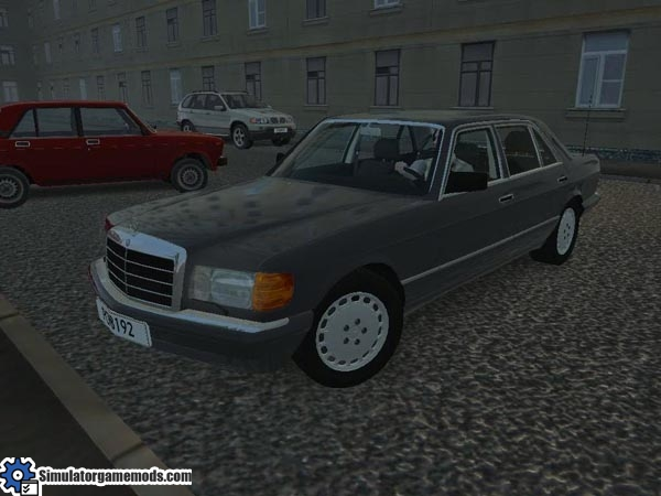 mercedes-benz-560sell-car-2