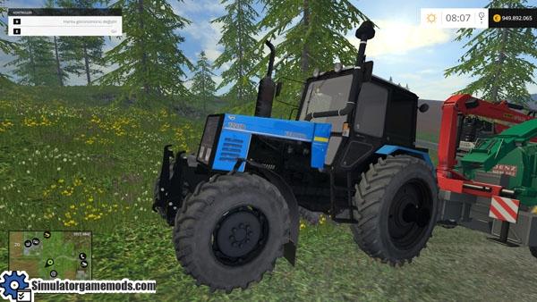 mtz-1221-tractor-1