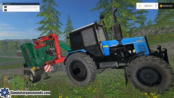 mtz-1221-tractor-2