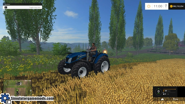 new-holland-tractor-1