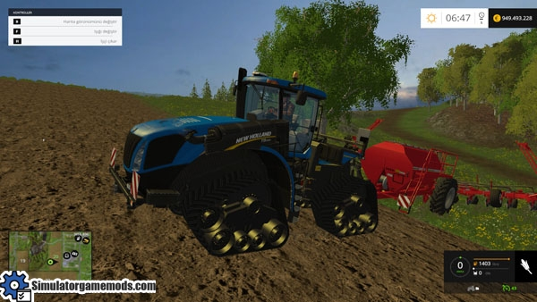 new_holland_tractor_01