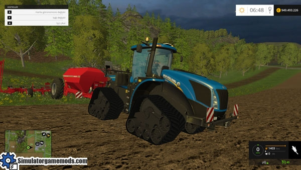 new_holland_tractor_02