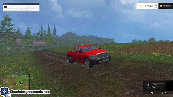 pickup-1