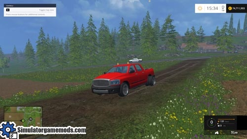 pickup-2