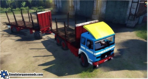 raba_man_832_truck_01