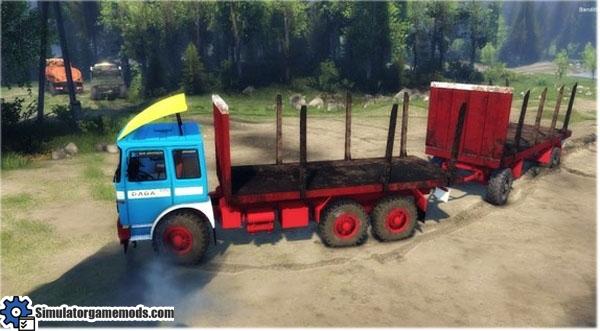raba_man_832_truck_02