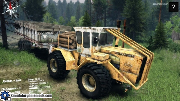 raba_steiger_tractor_mod_1