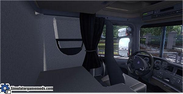 realistic-seeping-mod